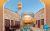 Yazd_Houses_6
