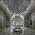Mirror_and_Lighting_Museum