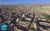 Aerial_view_of_historic_city_of_Yazd
