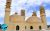 Water_Reservoir_in_Yazd