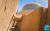 Yazd_Alleys_and_local_Sabats