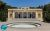 Fire_Temple_of_Yazd