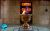 Fire_Temple_of_Yazd_1