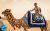 Camel-Riding-Yazd_Desert