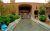 Yazd_Lariha_House