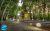 Yazd_Pahlevanpour_Garden
