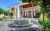 Bekhradi_Hotel_1