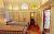 Bekhradi_Hotel_2