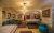 Bekhradi_Hotel_3