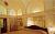 Bekhradi_Hotel_4