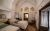 Bekhradi_Hotel_5