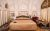 Bekhradi_Hotel_7