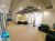 Akhavan_Hotel_1