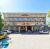 Akhavan_Hotel_Building