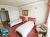 Akhavan_Hotel_Room