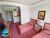 Akhavan_Hotel_Room1