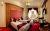 Apadana_Hotel_1