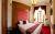 Apadana_Hotel_3