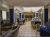 Arg_Hotel_Restaurant_1
