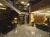 Arg_Hotel_reception