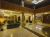 Arg_Hotel_reception1