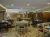 Arg_Hotel_reception_3