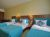 Arg_Hotel_triple_room