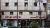 Atlas_Hotel_Shiraz_1