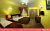 Atlas_Hotel_Shiraz_Rooms