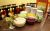 Atlas_Hotel_Shiraz_restaurant