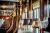 Beyn_OL_Harameyn_Hotel