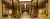 Beyn_OL_Harameyn_Hotel_2