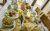 Beyn_OL_Harameyn_Hotel_Breakfast