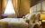 Beyn_OL_Harameyn_Hotel_DBL_Room