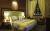 Beyn_OL_Harameyn_Hotel_DBL_Room_1