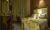 Beyn_OL_Harameyn_Hotel_Twin_Room