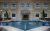 Beyn_OL_Harameyn_Hotel_Yard