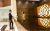 Beyn_OL_Harameyn_Hotel__Reception