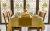 Beyn_OL_Harameyn_Hotel__Restaurant