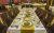Beyn_OL_Harameyn_Hotel__Restaurant_1
