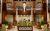 Beyn_OL_Harameyn_Hotel_lobby