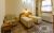 Eram_Hotel_Twin_rooms