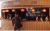 Park_Hotel_Reception
