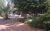 Park_Hotel_Summer_Yard