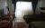 Park_Hotel__Twin_Room