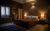 Roodaki_Hotel_2