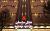 Sasan_hotel_Shiraz