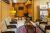 Sasan_hotel_Shiraz_Lobby