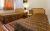 Sasan_hotel_Shiraz_Twin_Room