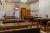 Sasan_hotel_Shiraz_coffeshop